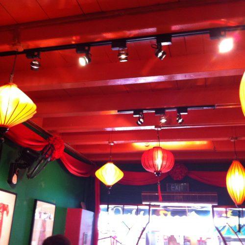 Tong Fu Ju 12
