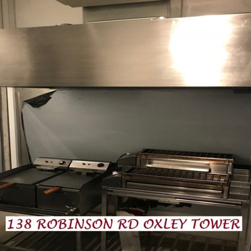 138 ROBINSON RD OXLEY TOWER 2