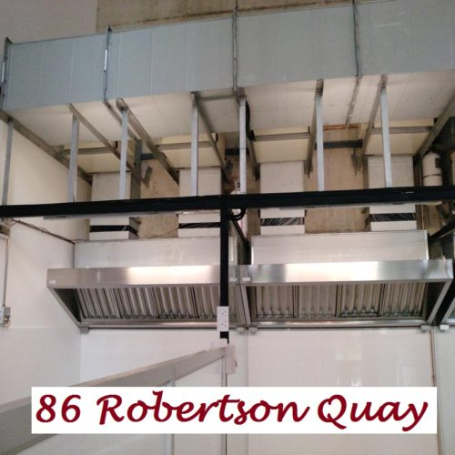 86 Robertson Quay 6