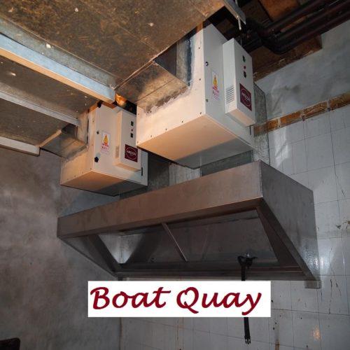 Boat Quay 2