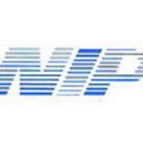 47165 Logo 0