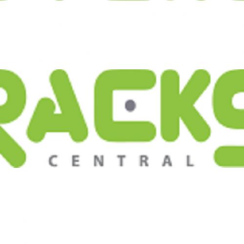 Racks Logo