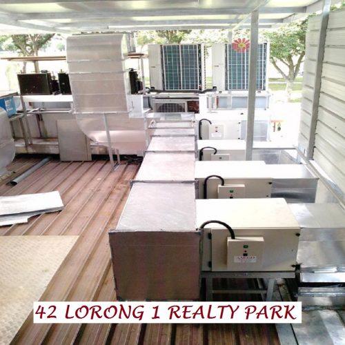 42 Lorong Reality Park 1