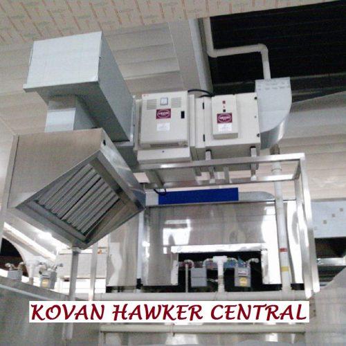 KOVAN HAWKER CENTRAL 2
