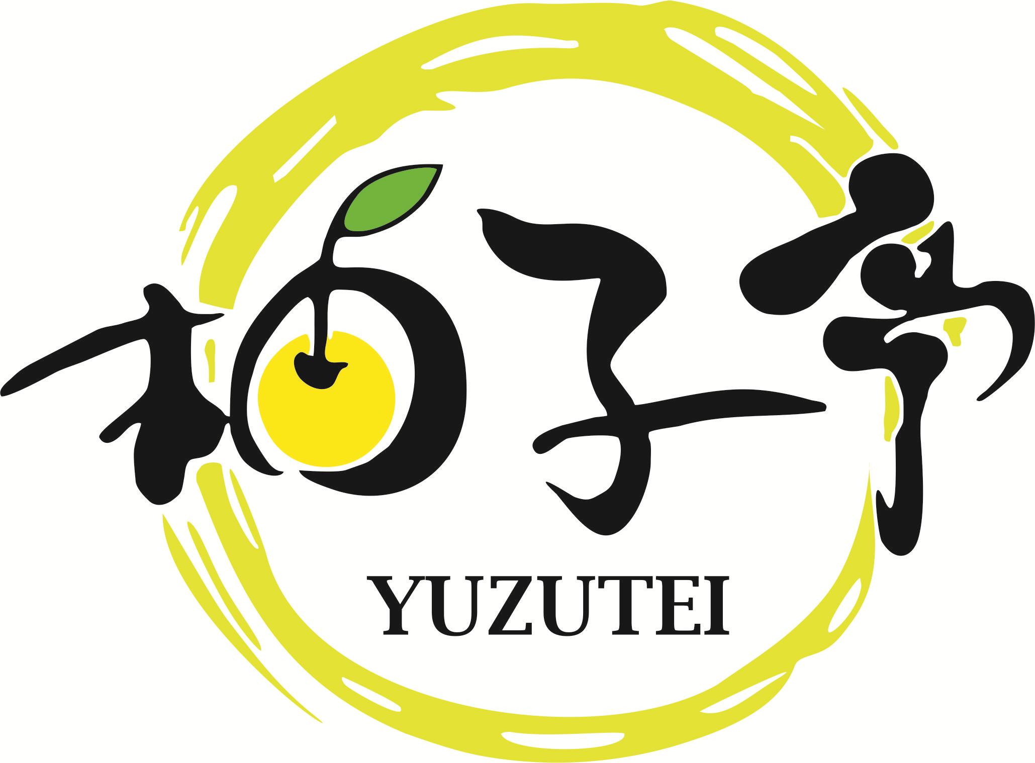 HD Logo Vincentt