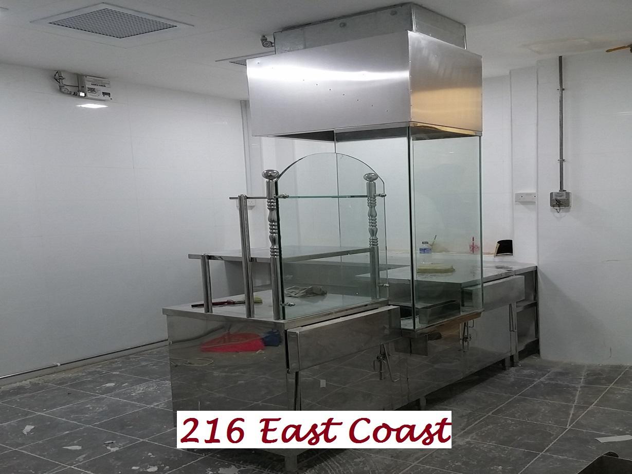 216 East Coast Rd 3