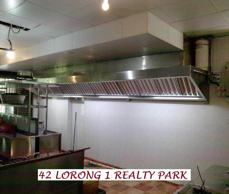 42 LORONG 1 REALTY PARK 2