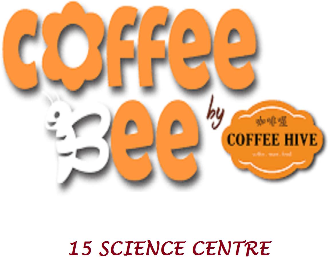 Coffee Bee