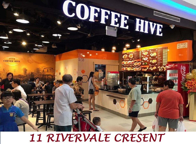 Rivervale