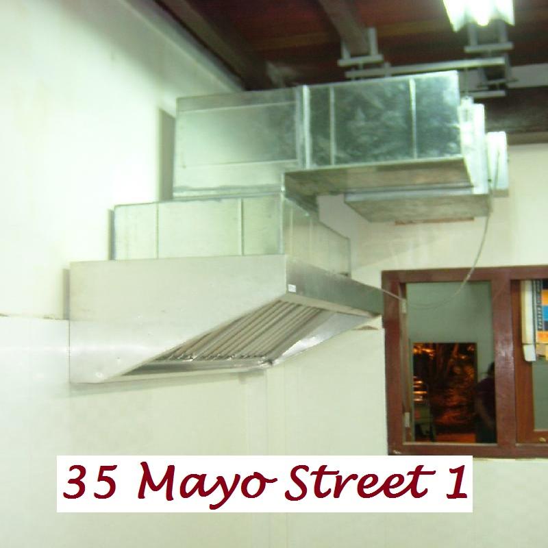 35 Mayo Street 2