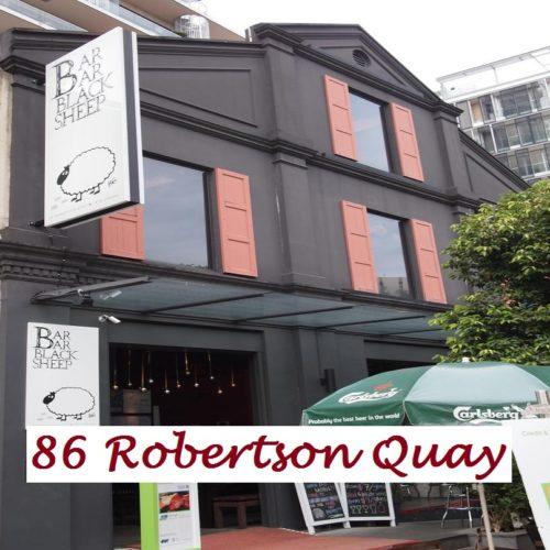 86 Robertson Quay 1 2010