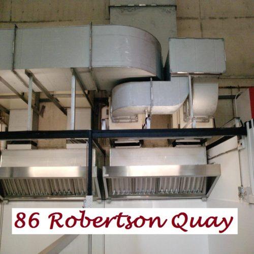 86 Robertson Quay 2