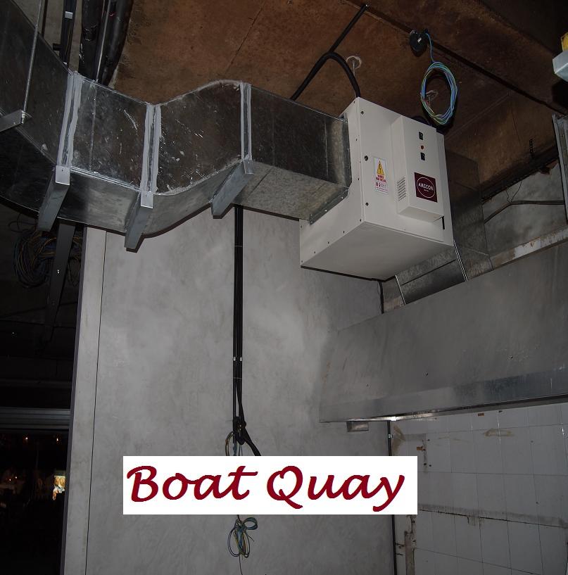 Boat Quay 6