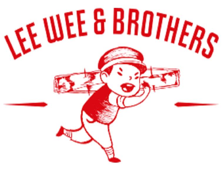 LEE WEE & BROTHERS' FOODSTUFF PTE LTD
