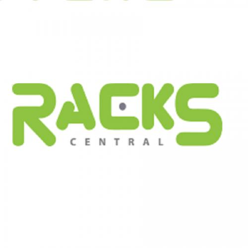 Racks LogoOK